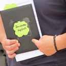 Ohne geht nichts: das Baustellen-Tagebuch des Vorstands (21.08.2012)