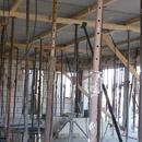Elektrische Leitungen werden gelegt (02.092012)